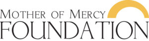 MotherOfMercyFoundation