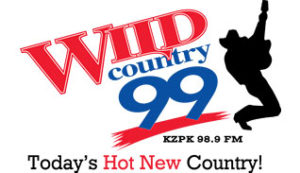 WildCountry99