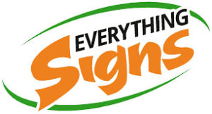 EverythingSignsLogo
